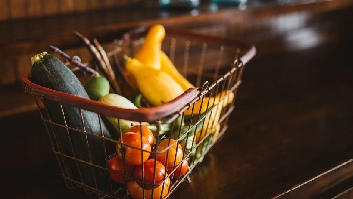 Grocery Delivery Is the Must Have Feature for All Apps in the Coronavirus Pandemic - But Will It Last?