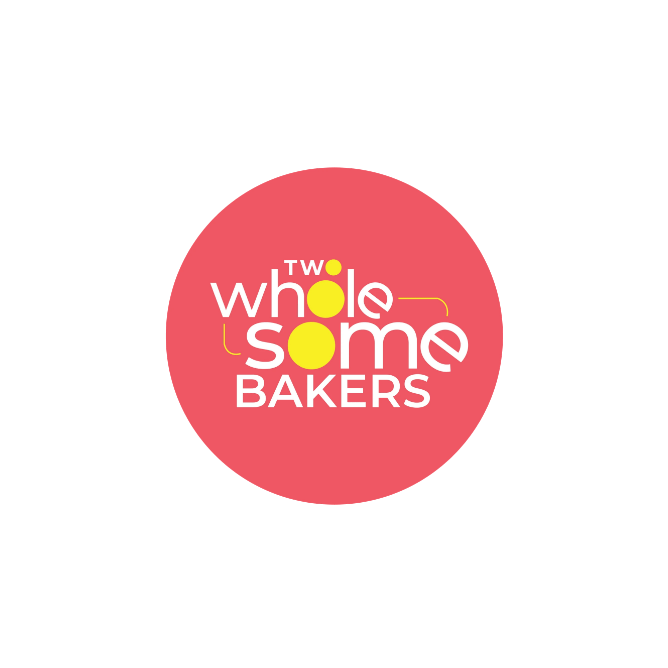 Wholesome Bakers
