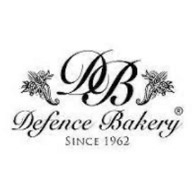 Defence Bakery@2x