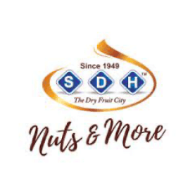 Nuts & More@2x