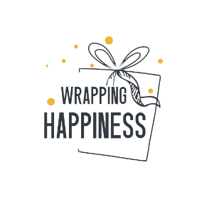 Wrapping Happiness@2x